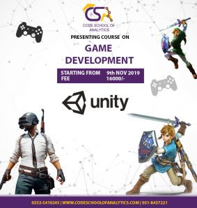 csa-game-development