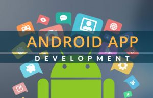 android-course