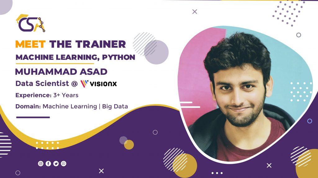 csa-python-instructor