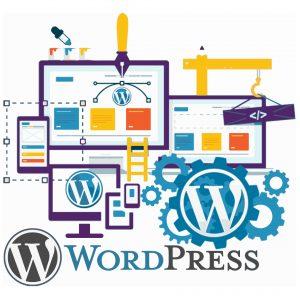 csa-wordpress-development -course
