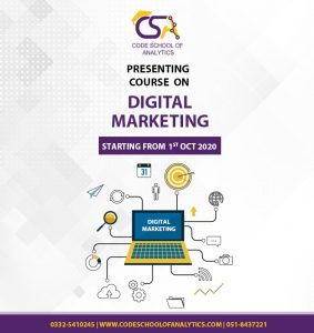 csa-digital-marketing-course