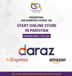 csa-start-online-store-in-pakistan