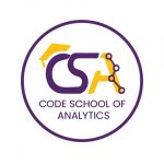 Code School of Analytics