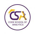 Code School of Analytics