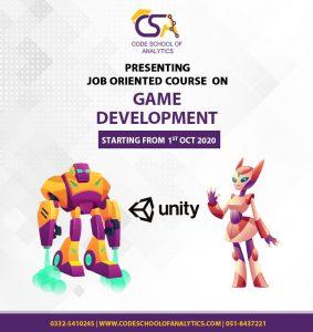 csa-game-development-course