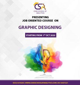csa-graphic-designing-course