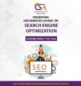 csa-search-engine-optimization-course