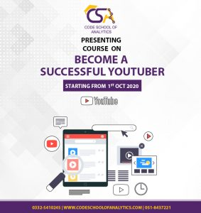 csa-become-a-successful-youtuber