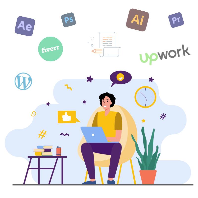 freelance-training-program